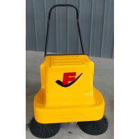 锋丽电动手推式扫地机生产厂家 齐全