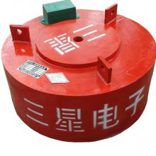 电磁除铁器RCDB-10