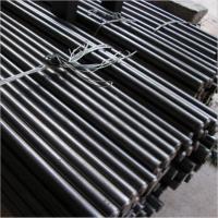 供应标准5CrW2Si冷作合金工具钢 5CrW2Si圆钢 良好的机械加工性能