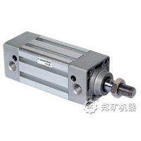 郑矿机器专业供应除尘器配件气缸