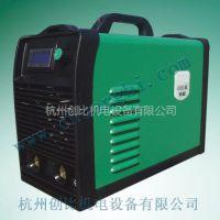 供应易特流开天400/易特流电焊机/易特流焊机