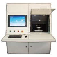 供应振皓微型钻头表面缺陷检测,微型钻头尺寸检测系统