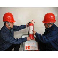 宁波中辉消防报警设备 消防工程安装 消防工程检测
