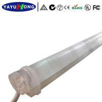 【厂家直销】LED护栏管 外控8段系列 护栏管led防水数码管