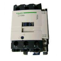 交流接触器 LC1D65 AC220V