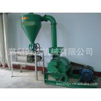 供应石灰磨粉生产线 白灰粉碎加工设备 矿石粉末生产线