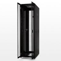 DELL服务器机柜 4220