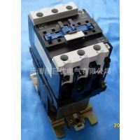 现货供应  直流操作接触器LP1-D5011 低压电磁接触器