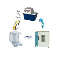 供应灰密成套装置/绝缘子灰密度测试仪/电网防污闪工作的需要(HM-3000)