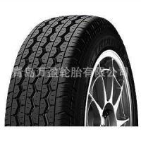 厂家直供195/65R16C轿车轮胎 轻卡轮胎