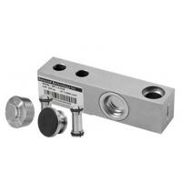SBS 悬臂梁传感器 插拔力测试仪