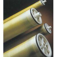 美国原装进口陶氏热水消毒膜HSRO-4040-FF