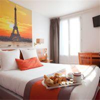 时尚风格酒店家具配套 酒店整体装修翻新 卧室客厅成套家具可混批