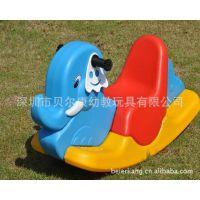 儿童小马车、塑料玩具车、摇摇车、跷跷板、摇摇马、塑料摇马
