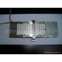 LED金丝球焊机,LED大功率工作台,LED焊线机