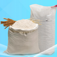 NY/PE Thickness: 80micron Bag style: 3 side seal M