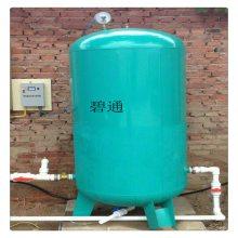 河北 河南 山东 成都 供水罐 供水压力罐 无塔供水罐 0.5吨罐 1吨 3吨5吨罐