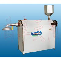 山东红薯粉条机|粉条加工设备