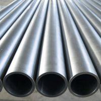 川茂厂家直销 优质 GH3030高温合金管 镍铬合金 量大从优