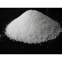 恒昌净水填料(在线咨询)|四川聚丙烯酰胺|聚丙烯酰胺使用方法