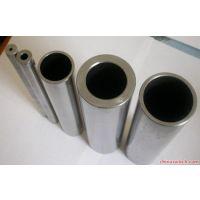 深圳气弹簧用精密钢管厂家 支撑杆专用精密管定做