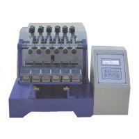 厂家直销 染色坚牢度试验机-学振形(日本标准)JIS L0801等 东莞通铭检测科技TOMY