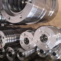 不锈钢 平焊法兰 工业级 法兰厂 温州先宇