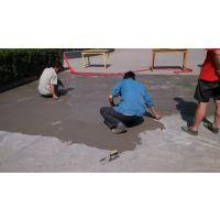 河南郑州混凝土掉块缺陷修补加固砂浆生产厂家直销