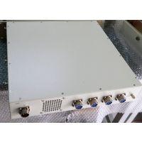 开关电源DCDC电源模块石家庄通硅电子科技有限公司