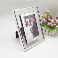 厂家批发婚纱影楼相框相框玻璃相框结婚相框