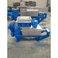 杨梅榨汁机、双螺旋杨梅压榨机、天众600大型水果榨汁机