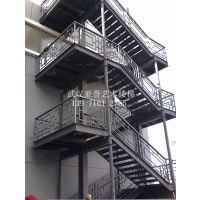 楼梯|亚誉装饰|武汉楼梯尺寸