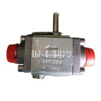 DANFOSS丹佛斯电磁阀EN-JS1025系列EVRA25EVRA32/EVRA40氨制冷
