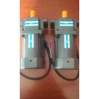 宝山5IK90RGU-CF耳朵型微型调速电机多少钱一台