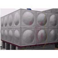 绿州通风设备(在线咨询)|延边朝鲜族自治州水箱|不锈钢水箱
