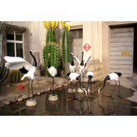 青城艺景|园林雕塑|玻塑璃钢雕塑|定制雕塑|应景雕塑|美化环境