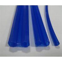 东莞梅林硅橡胶制品(在线咨询)、硅胶管、呼吸机硅胶管