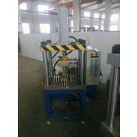 杭州智玲ZL-E毛巾压缩机