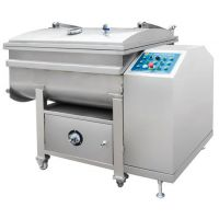 真空搅拌机,西藏自治区搅拌机,诸城瑞恒机械(在线咨询)