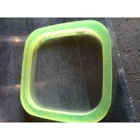 深圳创光提供胶板切割、胶板镂空加工,价格便宜、全球发货、电议
