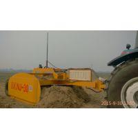 IGS牌KFNJ-3.0型铲运机——平地利器
