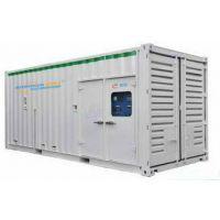 UPS检测|发电机检测|备用电源放电老化测试专用负载箱,干式负载