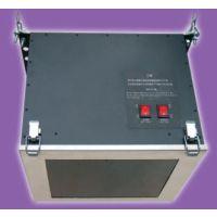 型号LUV-400大面积探伤黑光灯|美国路阳