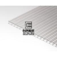 PC阳光板使用年限减少的原因是什么