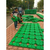 人工生态浮岛设计专利-人工生物浮床批发-人工浮岛生产多年行业龙头