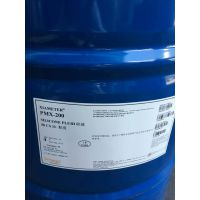 美国道康宁PMX-200硅油(食品级硅油,350粘度硅油,进口)