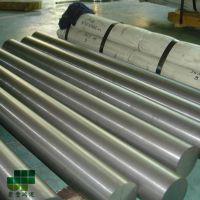 各种规格大量供应YT5电磁纯铁,聚丰鸿运宁波YT5纯铁供应商