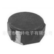 工厂特价供应8*8*4.3尺寸大电流功率绕线电感小焊盘电视电感