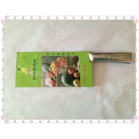 日用百货经营直销优质安全菜刀 厨用刀系列  现货批发B-318A