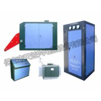 GGP200-0.4-H天益兴固态高频焊管设备